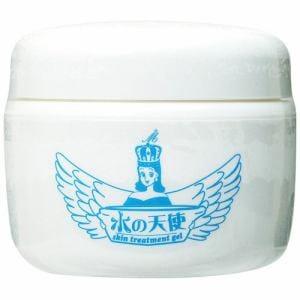 : 水の天使 - スキンケア・基礎化粧品 /  …