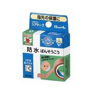 ニチバン シアテープ 【衛生用品】