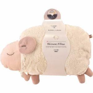 ほんやら堂 安眠おやすみ羊 お昼寝まくら
