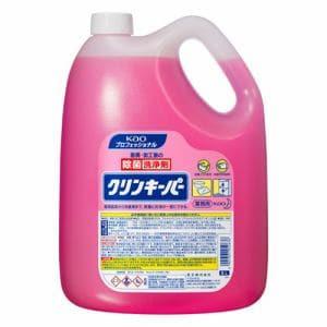 花王 プロシリーズ クリンキーパー 5L 台所用洗剤