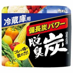 エステー 脱臭炭 冷蔵庫用 大型 【日用消耗品】