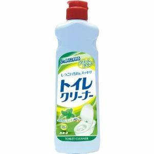 カネヨ石鹸  カネヨトイレクリーナー 400G