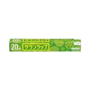 旭化成 サランラップ 30cm*20m
