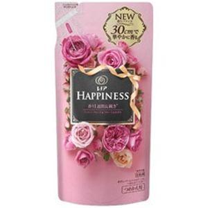 P&G レノアハピネス アンティークローズ&フローラルの香り つめかえ用 430ml