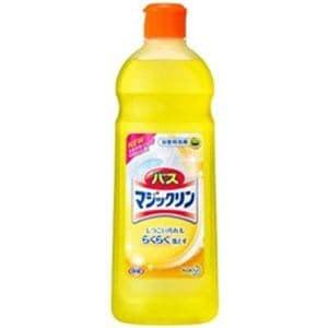 花王 【バスマジックリン】 485mlお風呂用洗剤