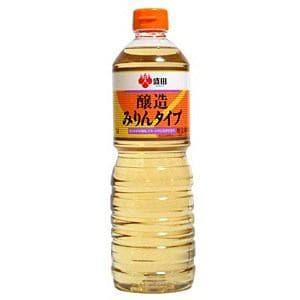 盛田  盛田 醸造みりんタイプ  1L