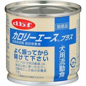 デビフペット カロリーエースプラス 犬用流動食 85g