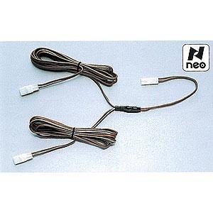 トミックス (N) 5812 ファイントラック 分岐コード(DCフィーダーN用)