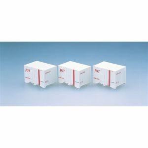 トミックス 3119 UR18A-10000冷蔵コンテナ