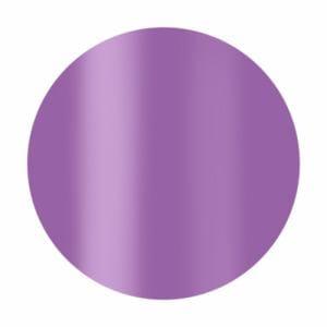 資生堂(SHISEIDO) マジョリカ マジョルカ アーティスティックネールズ (スピーディー&グロッシー) VI311 魔術 (4.5mL)