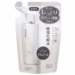 ちふれ化粧品 化粧水ノンアルコールタイプN詰替用 ちふれ 150mL