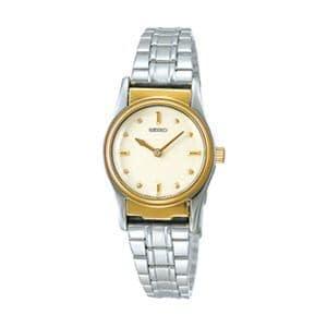 セイコー SQWK024 腕時計 盲人時計