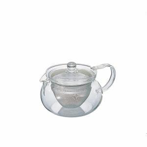HARIO CHJMN-45T 茶茶急須 丸 450ml  450ml