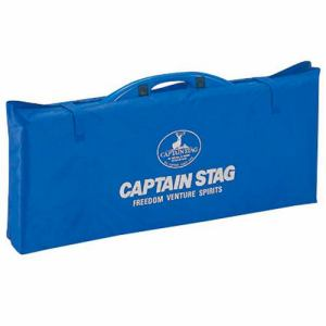 CAPTAIN STAG M-3692 キャプテンスタッグ ピクニックテーブル用バッグ