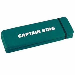 CAPTAIN STAG M-3302 キャプテンスタッグ FDザブトン(グリーン)