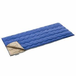 ロゴスコーポレーション 72600600 ROSY 丸洗い寝袋・15