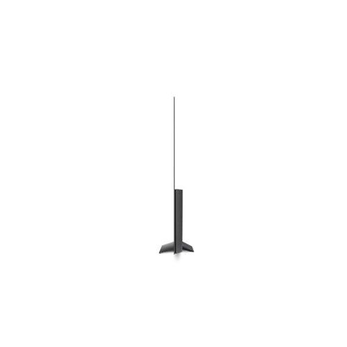 LGエレクトロニクス OLED55B8PJA 55V型 地上・BS・110度CSチューナー内蔵 4K対応有機ELテレビ