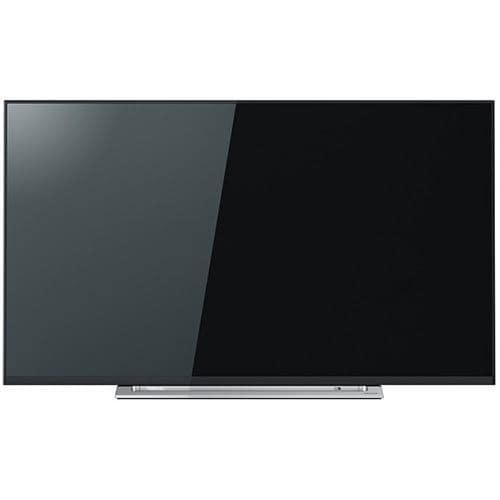 東芝 43M520X REGZA(レグザ) 43V型地上・BS・110度CSデジタル 4Kチューナー内蔵 LED液晶テレビ