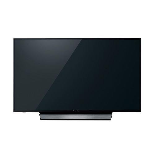 パナソニック TH-43GX850 VIERA(ビエラ) GX850シリーズ 4K対応/4Kチューナー内蔵 43V型 地上・BS・110度CSデジタルハイビジョン液晶テレビ