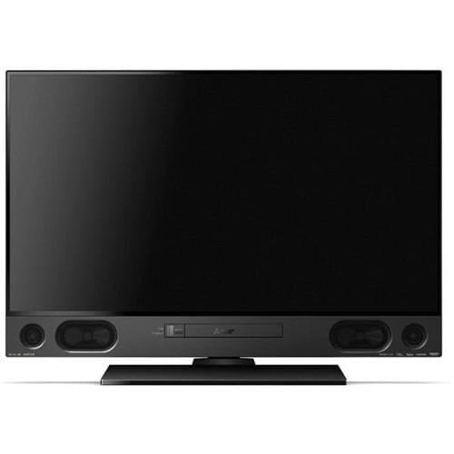 三菱電機 LCD-A40RA2000 4K液晶テレビ REAL 40V型