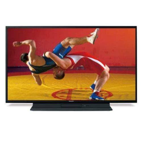 液晶テレビ パナソニック 43インチ 液晶 テレビ TH-43GR770 地上・BS・110度CSデジタルハイビジョン液晶テレビ VIERA(ビエラ)43V型