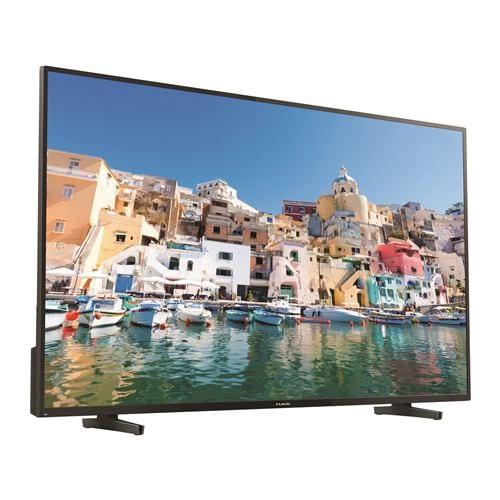 FUNAI FL-55U3330 4K液晶テレビ 55インチ