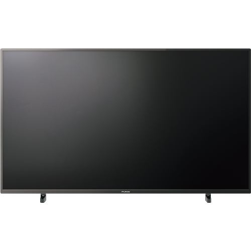 FUNAI FL-50U3130 50V型 4K液晶テレビ