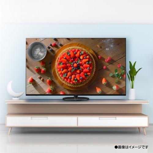 パナソニック TH-55JX900 4K対応液晶テレビ VIERA(ビエラ) JX900シリーズ 55V型