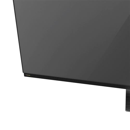 FUNAI FE-55U8040 まるごと録画 4K有機ELテレビ 55V型