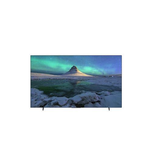FUNAI FE-48US740 48V型 4K 有機ELテレビ