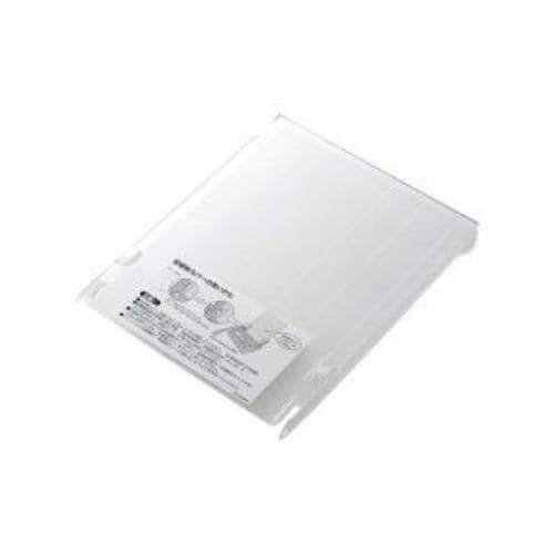 パナソニック おたっくす用ファックス記録紙カバー KX-FAN600