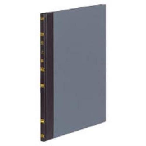 コクヨ チ-102 帳簿