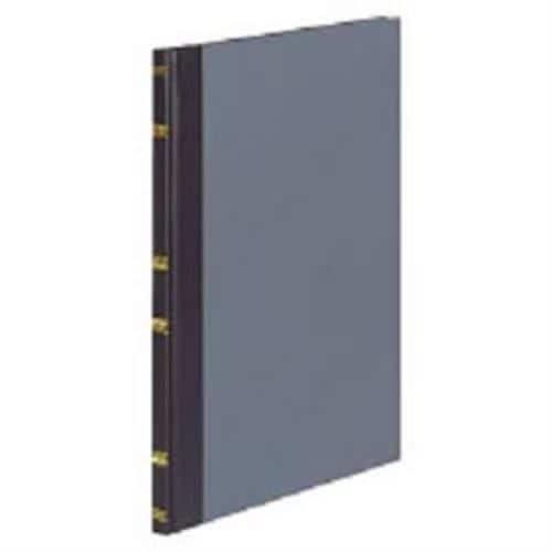コクヨ チ-106 B5 帳簿補助帳