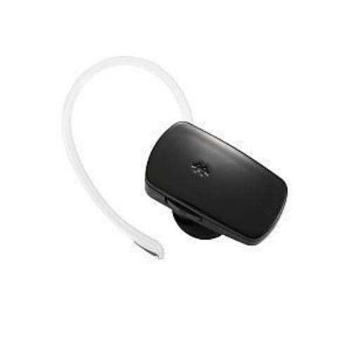ロジテック Bluetooth 3.0対応 ヘッドセット ブラック LBT-PCHS400MBK