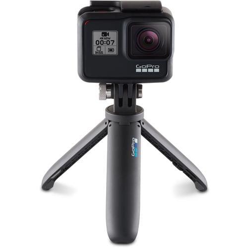 GoPro AFTTM-001 ショーティー