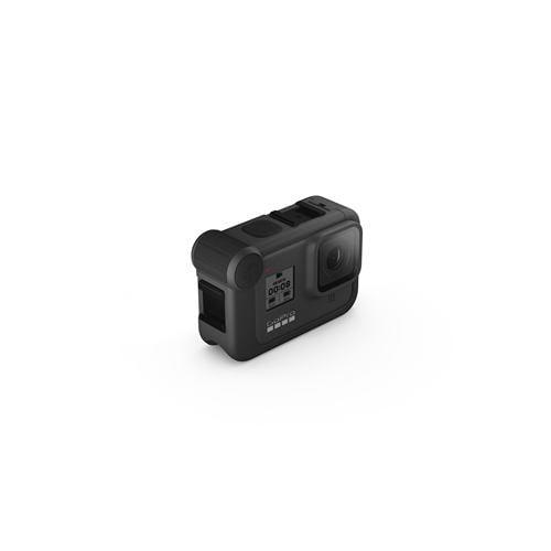 GoPro AJFMD-001 メディアモジュラー 8Black用