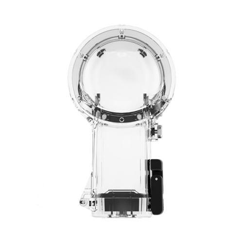 Insta360 CINORAW-A Insta360 One R 360DIVECASE