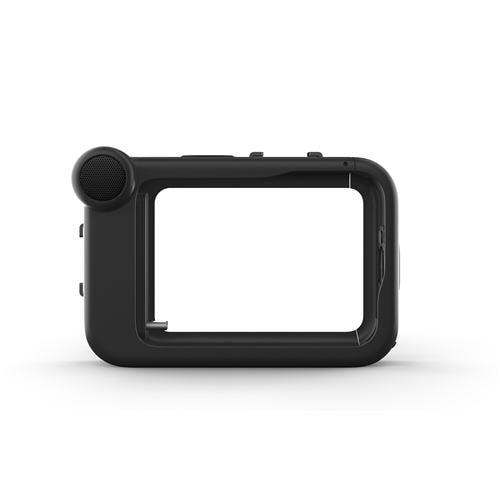 GoPro ADFMD-001 メディアモジュラー(HERO9 ブラック)