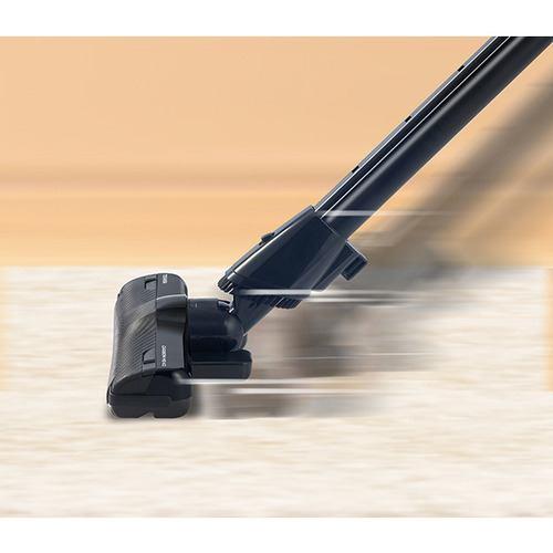 掃除機 東芝 サイクロン VC-CF30-R 自走式ブラシ搭載 サイクロン式掃除機 トルネオミニ グランレッド 掃除機