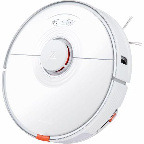 ロボロック S702-04 ROBOROCK S7 ロボット掃除機 モップ付きロボットクリーナー