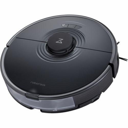 ロボロック S752-04 ROBOROCK S7 ロボット掃除機 モップ付きロボットクリーナー