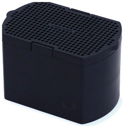 生ごみ処理機 島産業 PCL-31-AC33 パリパリキューブライト専用交換用脱臭フィルター 2個入り 家庭用 フィルター 交換用