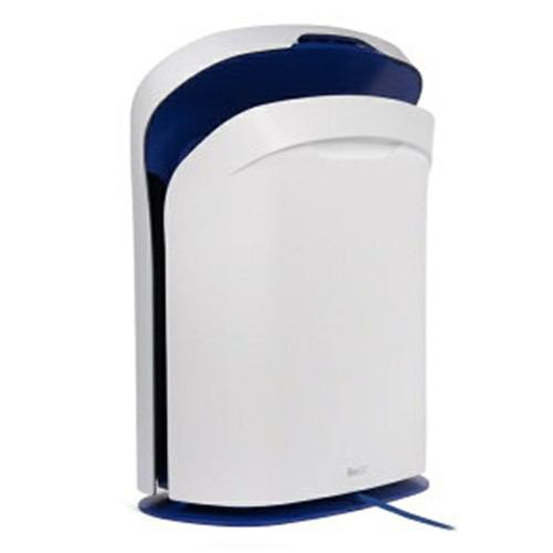 RABBITAIRJAPAN SPA-625JWB 空気清浄機 BioGS 0 ロイヤルブルー 適用畳数:35畳 /PM5対応