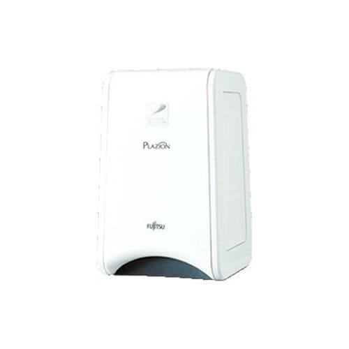 脱臭機 富士通 DAS-15K-W PLAZION プラズィオン ホワイト 消臭機 オゾン 10畳