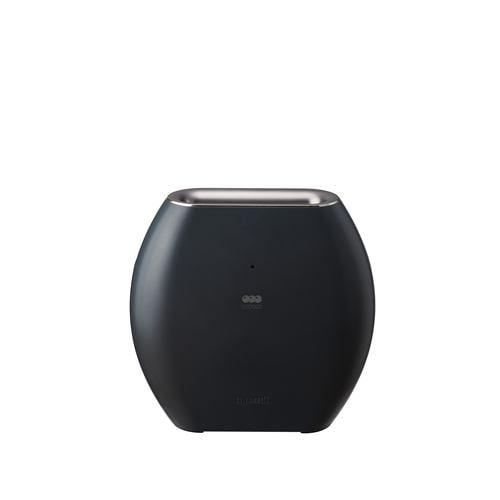 消臭機 マクセル MXAP-AE270BK オゾン除菌消臭器 オゾネオ ブラック オゾン 除菌 20畳
