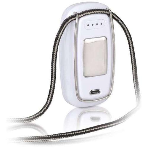 大作商事 PS3WT ピュアサプライ ホワイト
