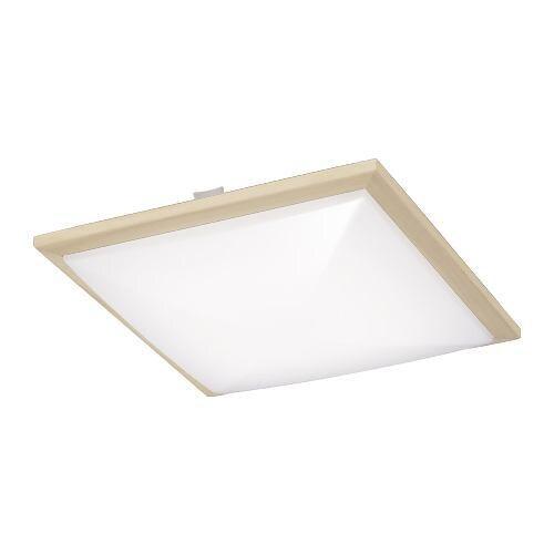 タキズミ EX89022 LEDシーリングライト (~8畳) 調光・調色 (昼光色~電球色)