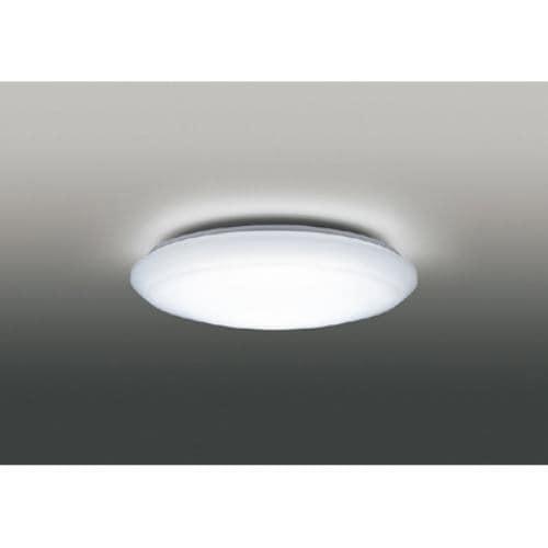 東芝 LEDH1008AD-LD LEDシーリングライト 10畳用