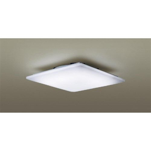 パナソニック LGBZ1444K 天井直付型 LED(昼光色~電球色) シーリングライト リモコン調光・リモコン調色・カチットF ~8畳