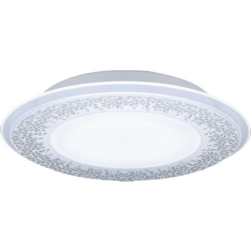 パナソニック LGBZ3197 天井直付型 LED(昼光色・電球色) シーリングライト リモコン調光・リモコン調色 ~12畳